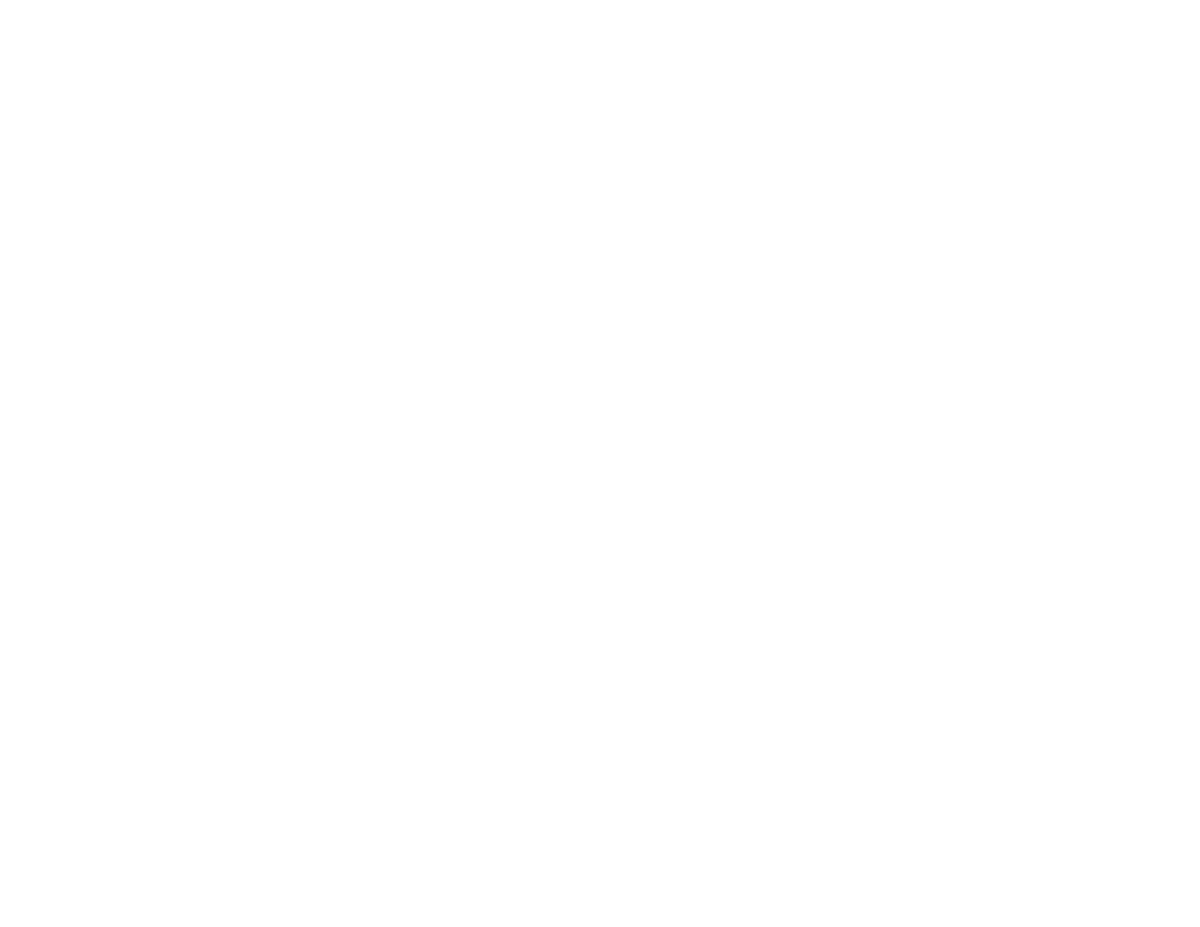 International  Association of  Canine Proffesionals